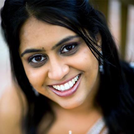 Your Victoria dentist -Dr Monica Amin