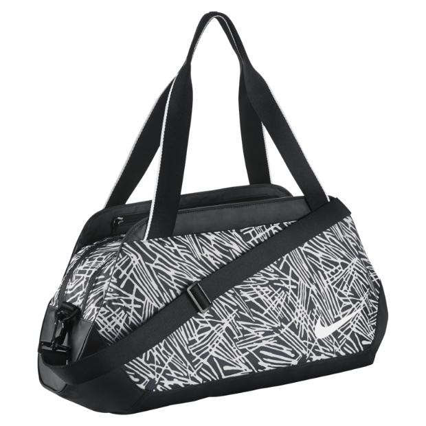 5 Covetable Ladies Gym Bags for 2016 - Elizabeth Street Dentist acb8ad1c95