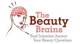 beauty and brains