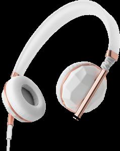 Caeden headphones