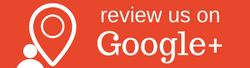 review Victoria dentist